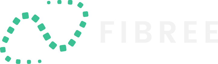 fibree.org