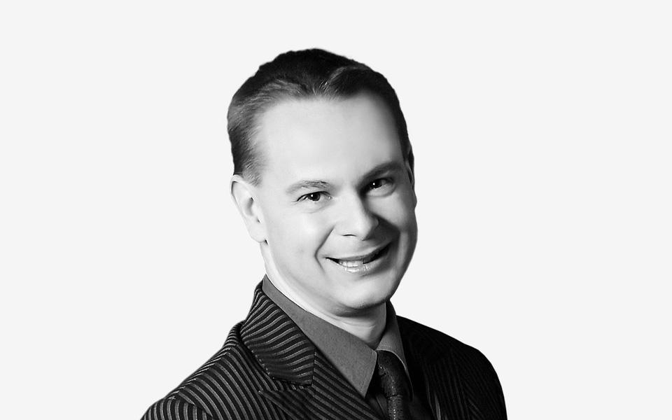 Brock Freeman – Kirkland Capital Group