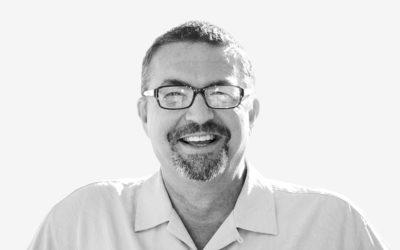 Industry Expert: Eric Bryant