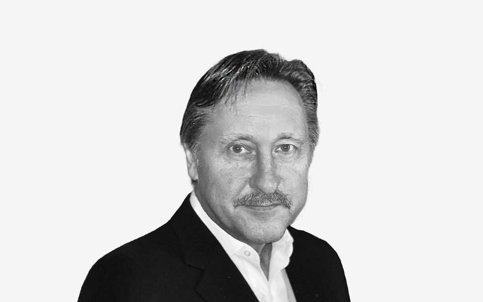 John Dean Markunas – PoC International Consultancy LLC