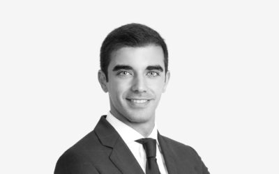 Miguel Linera Alperi – AREX Real Estate