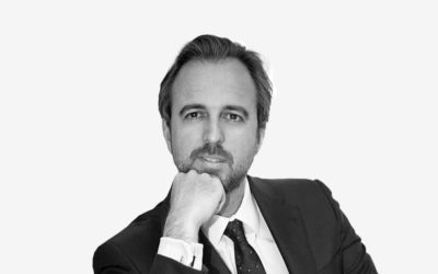 Vicente Ortiz Alonso – IT lawyer