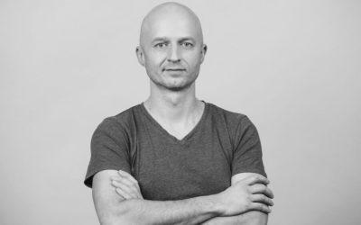 Industry expert: Thomas Müller