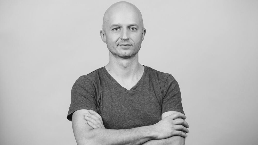 Thomas Müller – evan GmbH