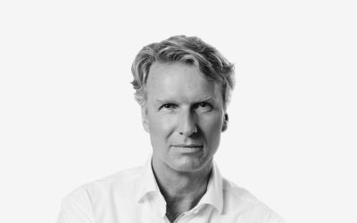 Michael Reuter – Datarella